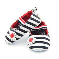Пинетки балетки туфли обувь дитяче взуття пінетки
