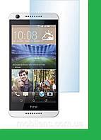 HTC Desire 620, Desire 620G Dual Sim Защитное стекло