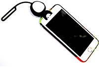 LED подсветка для селфи для телефона L1