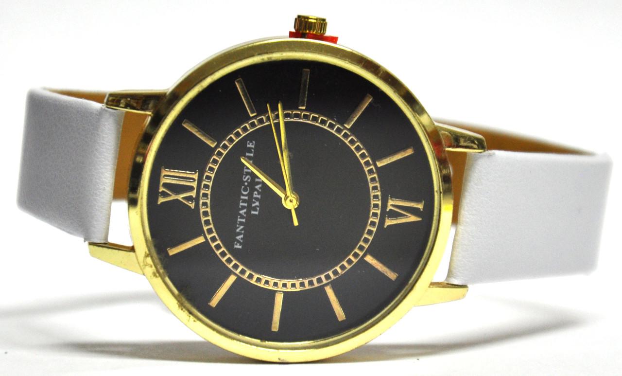 Часы на ремне 50170