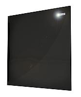 Керамический обогреватель черный 475 Вт