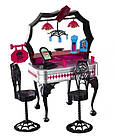 Набор Дракулаура и Закусочная (Die-Ner and Draculaura Playset and Doll), фото 4