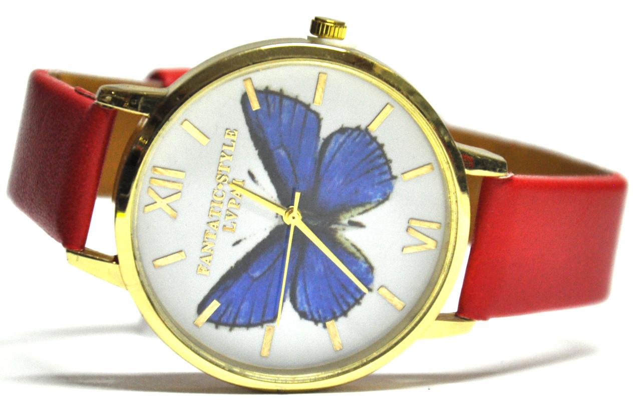 Часы на ремне 50171