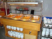 МАРМИТЫ для вторых блюд, фото 1