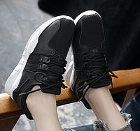 Стильные женские кроссовки.  Модель 61853, фото 2