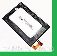 HTC X920e, Butterfly, X920e, BL83100, 35H00198-04M Аккумулятор