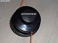 Катушка для электрокосы без носика 6 мм