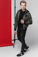 Куртка мужская. Мужская курток с капюшоном. Куртка мужская весна-осень. Куртка коротка мужская. Куртка. Куртки