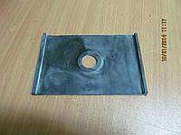 Прокладка МН 01,134 молочно-вакуумного крана Брацлав
