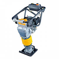Вибронога HONKER RM-80D-H-Power