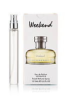 Burberry Weekend (ручка) 15 мл