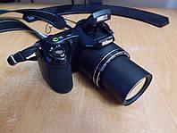 Цифровий фотоапарат Nikon Coolpix L340