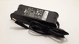 Блок питания Dell PA-10 19.5V 4.62A 90W