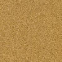 Пробковый лист 940*635 мелкозернистый высокой плотности 1 мм
