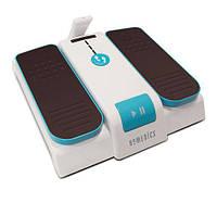 Массажер-тренажер для ног Leg Exerciser от HoMedics