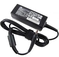 Блок питания для ноутбука HP 30W 19V 1.58A 4.0*1.7mm