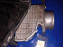 Датчик расхода (потока) воздуха, расходомер M.A.F. Mazda 626 GD 1987-1991г.в. 2.2 бензин, фото 4