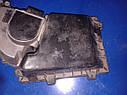 Датчик расхода (потока) воздуха, расходомер M.A.F. Mazda 626 GD 1987-1991г.в. 2.2 бензин, фото 8