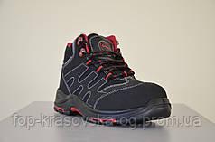 Ботинки защитные Ardon Fore S1P