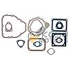 Прокладки двигателя (набор) м/б   180N   (7/9Hp)