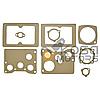 Прокладки редуктора (набор) м/б   175N/180N   (7/9Hp)   (9шт, mod:81-1)