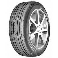 Летние шины Dunlop SP Sport 6060 205/55 R16 91W