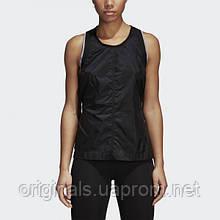 Майка женская adidas by Stella McCartney CW0875