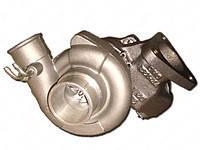 Турбокомпрессор VA420088 Mitsubishi, фото 1