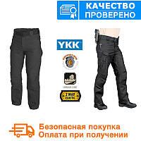 Брюки (штаны) Helikon-Tex Urban Tactical Pants Black S be7189a44f69b