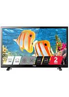 Телевизор LCD ERGO LE21CT5000AK