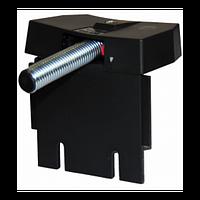 Блок кінцевиків для приводів CAME серії BX, BK, BY (119RIY014)