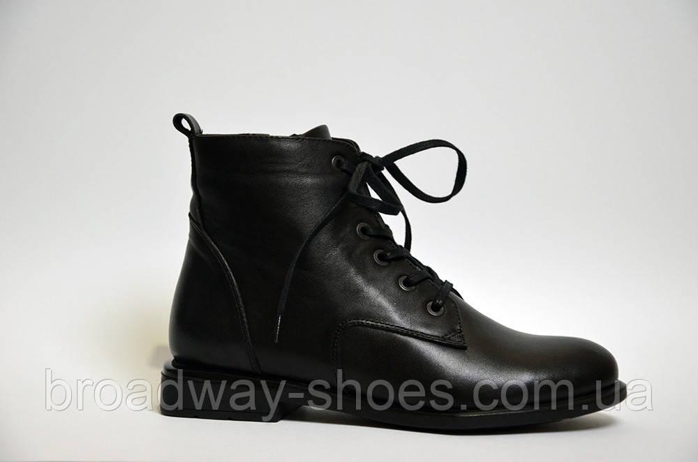 644f77c99 Ботинки женские MOLLY BESSA 05-0275 - Бродвей интернет магазин обуви в  Александрии