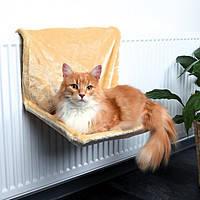 Trixie TX-43201 гамак подвесной для кота 48 × 26 × 30 cm, фото 2