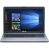 Ноутбук ASUS X541NA (X541NA-GO124) (90NB0E83-M01750)