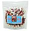 Рыбные палочки в мясе утки Happ snack, 500 гр, фото 2