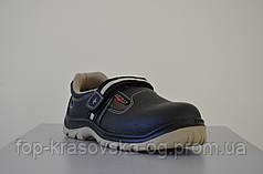 Сандали защитные Ardon Prime Sandal S1P