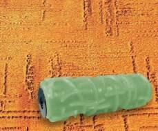 Валик KENIA для создания декоративного эффекта тиснением