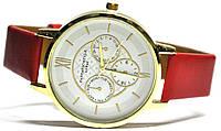 Часы на ремне 50174