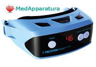 Очки МЕЛЛОН-2 Аппарат цветоимпульсной терапии