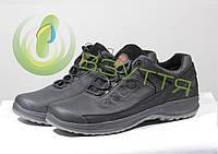 Демисезонные мужские ботинки Botichelli  e ч , фото 1