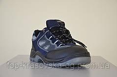 Кроссовки защитные Ardon Forest O1
