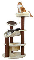 Когтеточка,дряпка Trixie TX-43471 драпак для кота Arietta 145см