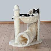 Когтеточка,дряпка для кота Trixie  TX-44551  Gandia  68см