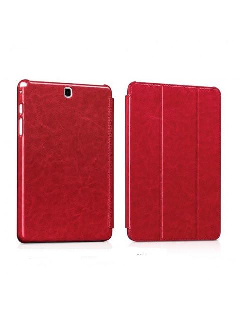"""Чехол Hoco Crystal Classic Series для Samsung Galaxy Tab A 9,7"""""""