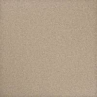 Грес Атем Pimento 0001 светло-серый 60х60