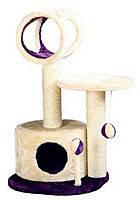 Когтеточка-игровой комплекс для кошек  Trixie TX-44767  Люсия (75см)