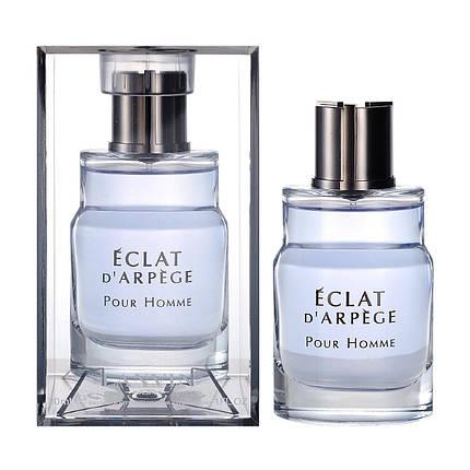 Мужской аромат Lanvin Eclat D Arpege Pour Homme 100 ml в пластиковой упаковке копия, фото 2