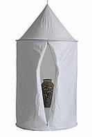 Циллиндрическая световая палатка 100 x 170 см (58015)