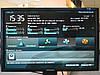 Комплект ASUS F1A55-M LX3 R2.0/AMD A6-3500 FM1 3 Core/4Gb DDR3 BALLISTIX, фото 3