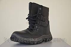 Ботинки высокие BICAP 37